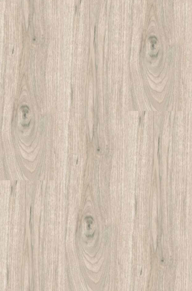 burch rovere walnut beige